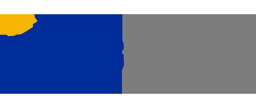 Congresos FES